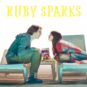 ruby-sparks-official-image-01-305x3051