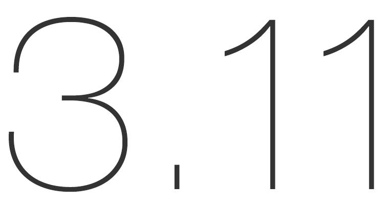 160314