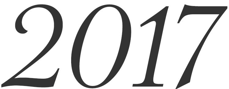 170112
